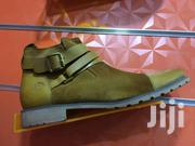 Timberland | Clothing for sale in Central Region, Kampala