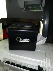 Tembo Thermal Receipt Printer | Store Equipment for sale in Central Region, Kalangala
