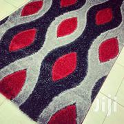 Modern 3 D Rags | Home Accessories for sale in Central Region, Kampala