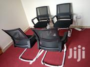 Vista Chair | Furniture for sale in Central Region, Kampala