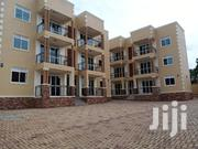 One Bedroom and Sitting Room Self Contained | Houses & Apartments For Rent for sale in Central Region, Kampala
