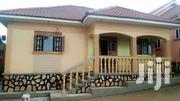Kira-mamerito Road, 2bedroomed House For Rent | Houses & Apartments For Rent for sale in Central Region, Kampala