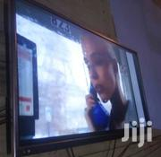 Samsung Full HD Tv 43 Inches | TV & DVD Equipment for sale in Central Region, Kampala