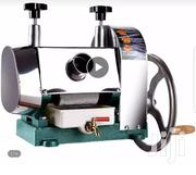 Sugar Cane Manual Juice Machine | Restaurant & Catering Equipment for sale in Central Region, Kampala