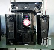 Bluetooth Woofers | Audio & Music Equipment for sale in Central Region, Kampala