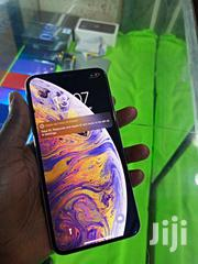 Apple iPhone XS Max 256 GB Silver | Mobile Phones for sale in Central Region, Kampala