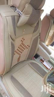 Seat Smart Set Cushion | Vehicle Parts & Accessories for sale in Central Region, Kampala