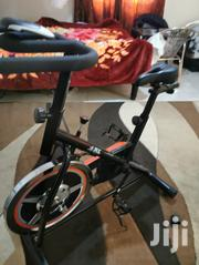 Exercise Bike and Twist Stepper | Sports Equipment for sale in Central Region, Kampala