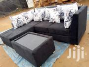 Black Sofa | Furniture for sale in Central Region, Kampala