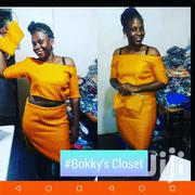 Top And Skirt | Clothing for sale in Central Region, Kampala