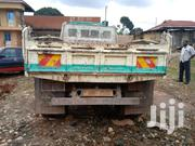 Fuso Foward 1990 Beige For Sale | Trucks & Trailers for sale in Central Region, Kampala