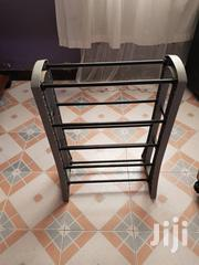 Plastic Shoe Rack | Home Accessories for sale in Central Region, Kampala
