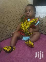 Baby Shoes And Bib | Children's Shoes for sale in Central Region, Kampala