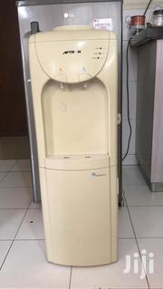 Water Dispenser AFTRON Make , Good Conditions Used | Kitchen Appliances for sale in Central Region, Kampala