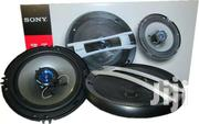 Sony Speaker Xt.Gt1626 | Vehicle Parts & Accessories for sale in Central Region, Kampala