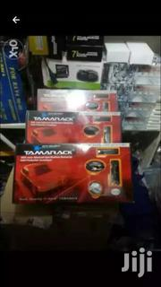 Auto Starter Alarm | Vehicle Parts & Accessories for sale in Central Region, Kampala