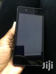 Tecno W2 8 GB Black | Mobile Phones for sale in Central Region, Kampala