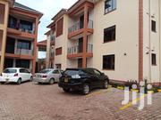 3 Bedrooms For Rent In Najjera | Commercial Property For Rent for sale in Central Region, Kampala