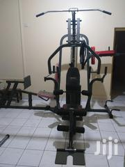 Trogen Gym | Sports Equipment for sale in Central Region, Kampala