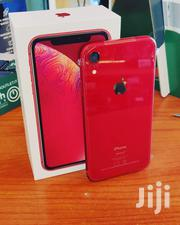 New Apple iPhone XR 64 GB Red | Mobile Phones for sale in Central Region, Kampala