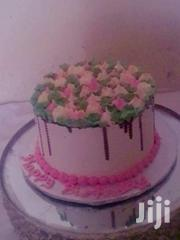 Sweet Cakes Available | Meals & Drinks for sale in Central Region, Kampala