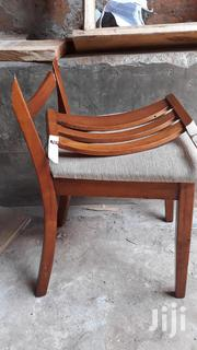 We Do Furniture Repair | Repair Services for sale in Central Region, Kampala