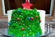 Tasty Xmass Cakes Available | Meals & Drinks for sale in Central Region, Kampala