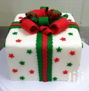 Tasty Christmas Cakes Available | Meals & Drinks for sale in Central Region, Kampala