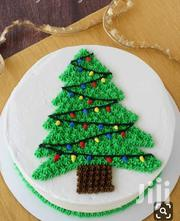 Delicious Christmas Cakes Available | Meals & Drinks for sale in Central Region, Kampala
