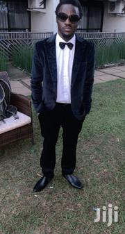 Nigerian Graduate Looking for a CV in Uganda   Other CVs for sale in Central Region, Kampala