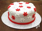 Tasty Xmass Cakes On Promotion | Meals & Drinks for sale in Central Region, Kampala