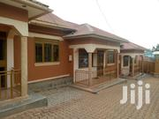 Kireka Double Room Self Contained at 300k | Houses & Apartments For Rent for sale in Central Region, Kampala