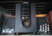 Lasonic Woofer | Audio & Music Equipment for sale in Western Region, Mbarara