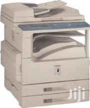 Canon Printer IR 1600 | Printers & Scanners for sale in Central Region, Kampala