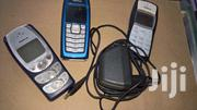 BIG PIN Charger for Vintage Nokia Phones | Accessories for Mobile Phones & Tablets for sale in Central Region, Kampala