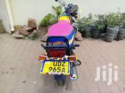 No Issue Buy And Ride | Motorcycles & Scooters for sale in Central Region, Kampala