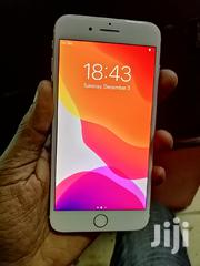 Apple iPhone 7 Plus 128 GB Pink   Mobile Phones for sale in Central Region, Kampala