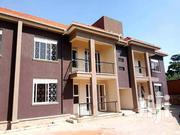 Nsambya Apartments for Rent. | Houses & Apartments For Rent for sale in Central Region, Kampala