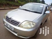 Toyota Corona 2004 Gold | Cars for sale in Central Region, Kampala