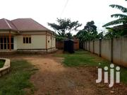 On Sale In Gayaza Town::3bedrooms,2bathrooms,On 25decimals   Houses & Apartments For Sale for sale in Central Region, Kampala