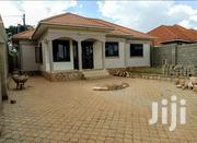Kiira Easter Deal On Market | Houses & Apartments For Sale for sale in Central Region, Kampala