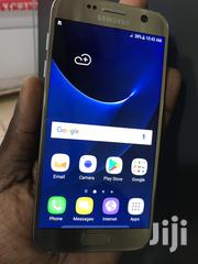 Samsung Galaxy S7 32 GB | Mobile Phones for sale in Central Region, Kampala