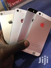 Apple iPhone 5s 64 GB | Mobile Phones for sale in Central Region, Kampala