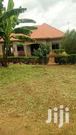 House for Sale Location in Seeta 3 Bedrooms | Houses & Apartments For Sale for sale in Kampala, Central Region, Uganda