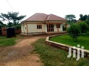 House for Sale in Gayaza 3 Bedrooms | Houses & Apartments For Sale for sale in Central Region, Kampala
