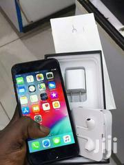 iPhone7 | Mobile Phones for sale in Central Region, Kampala