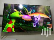 Samsung 55inches Smart TV | TV & DVD Equipment for sale in Central Region, Kampala