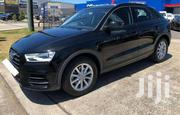 Audi Q5 2013 Black | Cars for sale in Central Region, Kampala