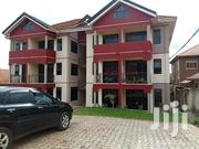 Najjera, 3bedroomed Duplex for Rent | Houses & Apartments For Rent for sale in Central Region, Kampala