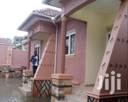 House for Rent Double Room in Kisaasi-Kyanja | Houses & Apartments For Rent for sale in Central Region, Kampala
